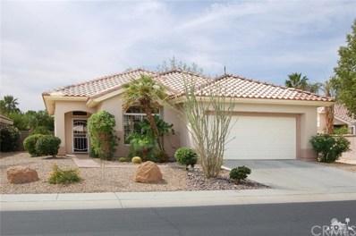 78843 Waterford Lane, Palm Desert, CA 92211 - MLS#: 218011892DA