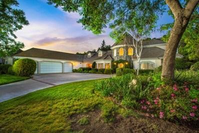 2441 Glenside Lane, Santa Rosa, CA 93012 - MLS#: 218011903