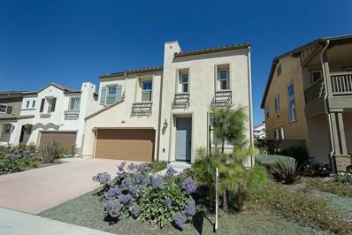 263 Santa Susana Road, Camarillo, CA 93010 - MLS#: 218011917