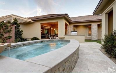 51633 Rainwater Court, Indio, CA 92201 - MLS#: 218011930DA
