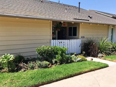 3013 Harbor Boulevard, Ventura, CA 93001 - MLS#: 218011950