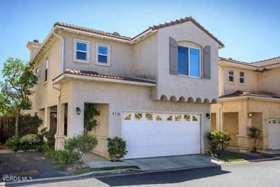 8316 Chelsea Lane, West Hills, CA 91304 - MLS#: 218011951