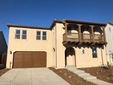 48 Los Altos Street, Ventura, CA 93004 - MLS#: 218011959