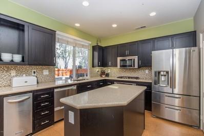 3935 Rodene Street, Newbury Park, CA 91320 - MLS#: 218011981