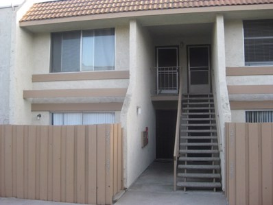 223 Channel Islands Boulevard, Port Hueneme, CA 93041 - MLS#: 218011990