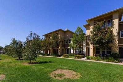 403 Forest Park Boulevard, Oxnard, CA 93036 - MLS#: 218012019