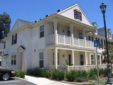 873 Fitzgerald Avenue, Ventura, CA 93003 - MLS#: 218012027