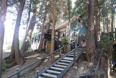 23383 Village Lane, Crestline, CA 92325 - MLS#: 218012088