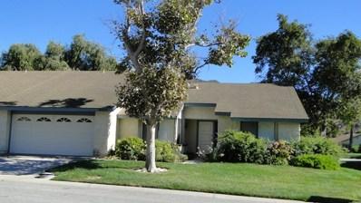 41075 Village 41, Camarillo, CA 93012 - MLS#: 218012136