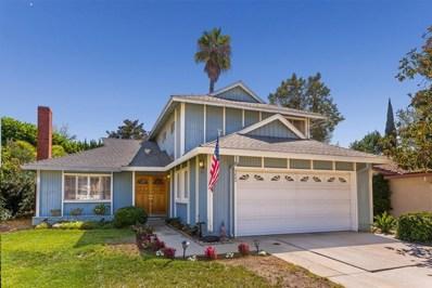 5802 Lake Lindero Drive, Agoura Hills, CA 91301 - MLS#: 218012171