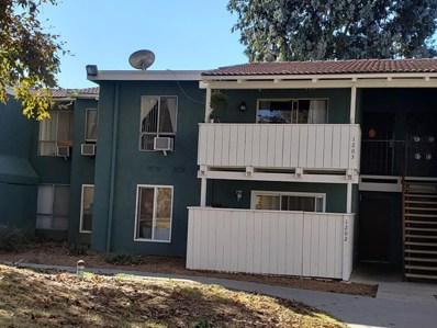 1300 Saratoga Avenue UNIT 1203, Ventura, CA 93003 - MLS#: 218012241