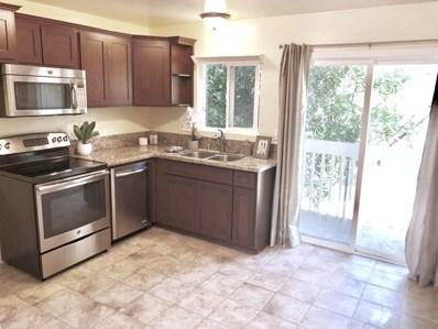 225 Ventura Road UNIT 92, Port Hueneme, CA 93041 - MLS#: 218012271