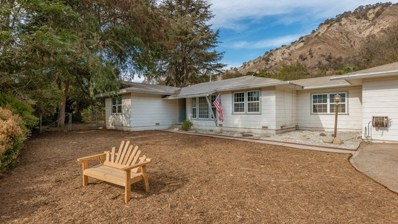 8620 Nye Road, Ventura, CA 93001 - MLS#: 218012306