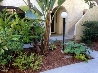 45 Mission Plaza Drive, Ventura, CA 93001 - MLS#: 218012319