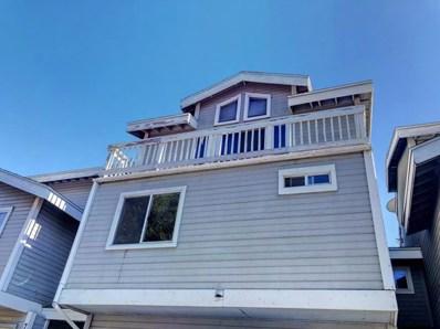 752 Acacia Road, Santa Paula, CA 93060 - MLS#: 218012344