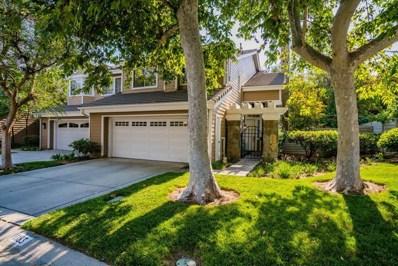 1183 Westcreek Lane, Westlake Village, CA 91362 - MLS#: 218012374