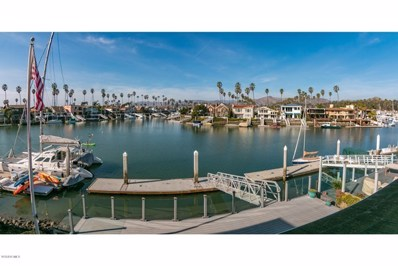 1357 Beachmont Street, Ventura, CA 93001 - MLS#: 218012417
