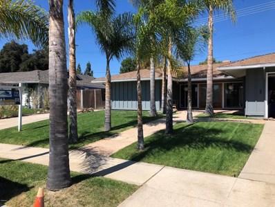1191 Beechwood Street, Camarillo, CA 93010 - MLS#: 218012422