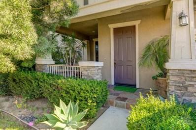 330 Huerta Street, Oxnard, CA 93030 - MLS#: 218012468