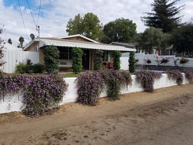 196 Newbury Lane, Thousand Oaks, CA 91320 - MLS#: 218012472