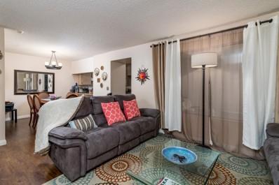 18508 Mayall Street UNIT A, Northridge, CA 91324 - MLS#: 218012487