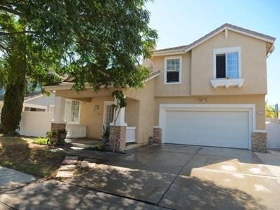 1634 Hilaria Street, Oxnard, CA 93030 - MLS#: 218012499