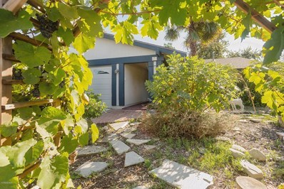 471 Havenside Avenue, Newbury Park, CA 91320 - MLS#: 218012503