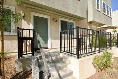 13248 Betz Boulevard, Sylmar, CA 91342 - MLS#: 218012530