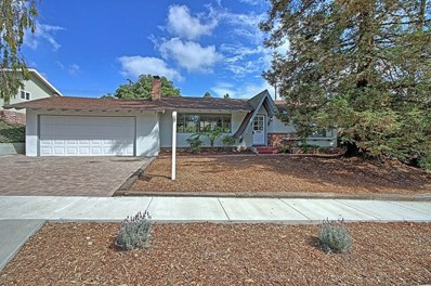200 Fairfax Avenue, Ventura, CA 93003 - MLS#: 218012578