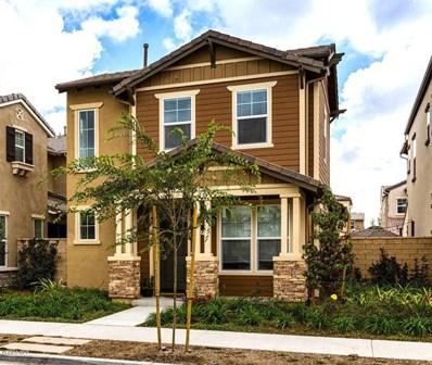 184 Stonegate Road, Camarillo, CA 93010 - MLS#: 218012600