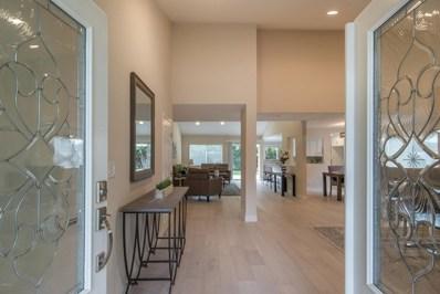 28802 Colina Vista Street, Agoura Hills, CA 91301 - MLS#: 218012604