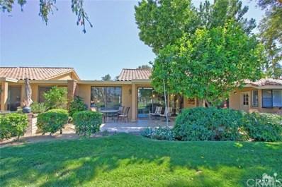 128 Gran, Palm Desert, CA 92260 - MLS#: 218012612DA