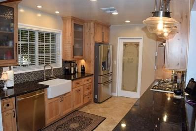 15937 Milvern Drive, Whittier, CA 90604 - MLS#: 218012616