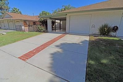 2073 Covington Avenue, Simi Valley, CA 93065 - MLS#: 218012618