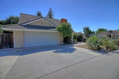 10742 Modoc Street, Ventura, CA 93004 - MLS#: 218012645