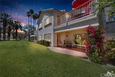 173 Firestone Drive, Palm Desert, CA 92211 - MLS#: 218012654DA