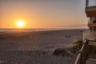 1073 Mandalay Beach Road, Oxnard, CA 93035 - MLS#: 218012668