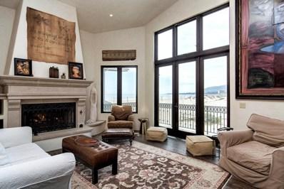 995 Sharon Lane, Ventura, CA 93001 - MLS#: 218012674