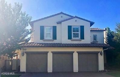 1521 Viewpoint Drive, Oxnard, CA 93035 - MLS#: 218012683