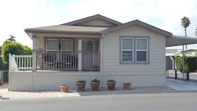 146 Via Rosal, Camarillo, CA 93012 - MLS#: 218012691