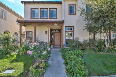 4330 Waterside Lane, Oxnard, CA 93035 - MLS#: 218012723