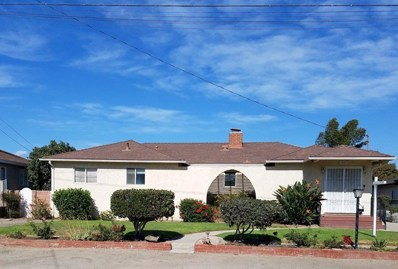 1063 Orange Drive, Oxnard, CA 93036 - MLS#: 218012758