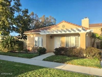 906 Jonquill Avenue, Ventura, CA 93004 - MLS#: 218012762