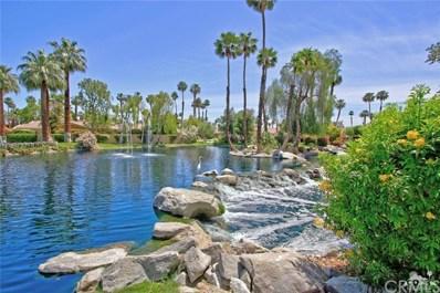 162 Lost River Drive, Palm Desert, CA 92211 - MLS#: 218012764DA