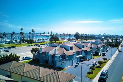 3624 Sunset Lane, Oxnard, CA 93035 - MLS#: 218012765