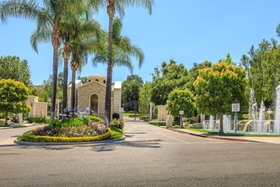 3831 Hilton Head Way, Tarzana, CA 91356 - MLS#: 218012779