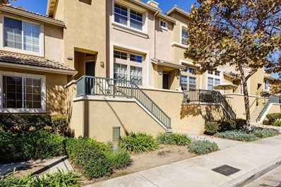 2369 Ventura Avenue N UNIT 50, Ventura, CA 93001 - MLS#: 218012786