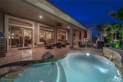 34784 Blake Drive, Palm Desert, CA 92211 - MLS#: 218012792DA