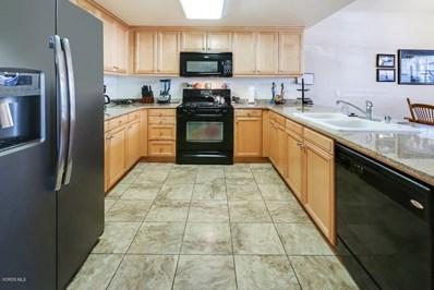 710 Flathead River Street, Oxnard, CA 93036 - MLS#: 218012810