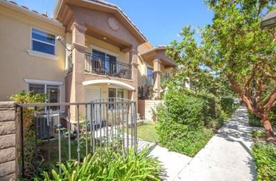 2351 Chiquita Lane, Thousand Oaks, CA 91362 - MLS#: 218012831